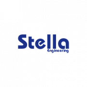 Stella Engineering